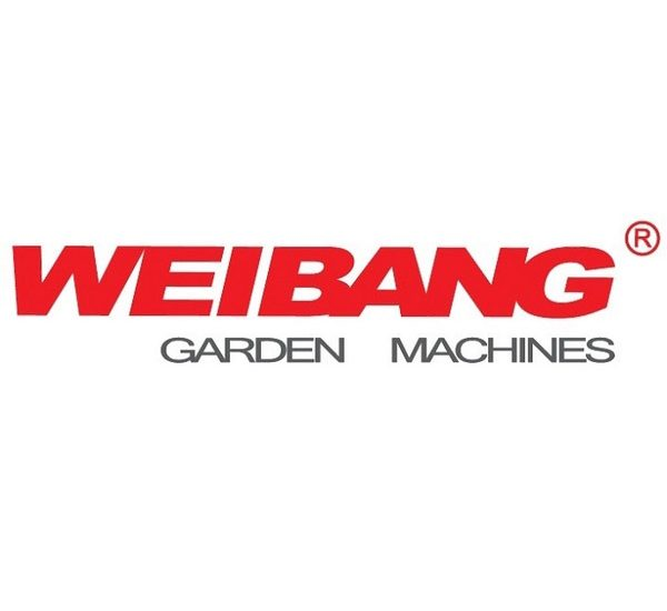 Weibang Catalogo 2017