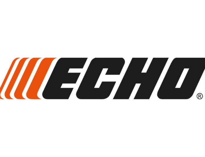 ECHO Catalogo 2017